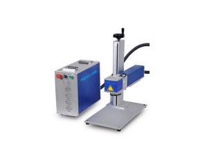Laser-20w-IPG-Fiber-Laser-Marker
