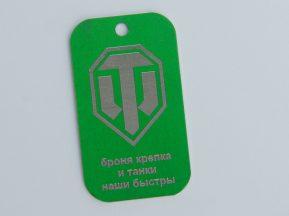 badge_01