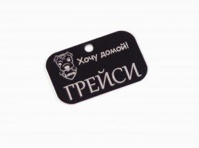 badge_13