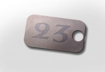 numbers_designed_03